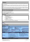 Rezension «Natura Biologie-Trainer - Page 3