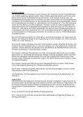 Protokoll 2013-04 - 13.03.2013 (PDF) - Gemeinde Eschen - Page 6