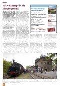 SCHWARZERDEN - Boerner PR Meiningen - Page 2