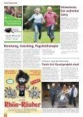 SCHWARZERDEN - Boerner PR Meiningen - Page 4