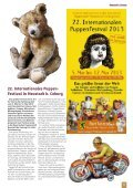 SCHWARZERDEN - Boerner PR Meiningen - Page 5
