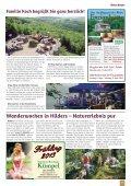 SCHWARZERDEN - Boerner PR Meiningen - Page 7