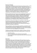 PDF (Young people and alcohol: scoping approaches to prevent or ... - Page 6