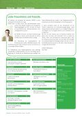 2/2008: Datenschutz - Bündnis 90/Die Grünen Hessen - Page 2