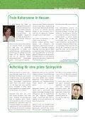 2/2008: Datenschutz - Bündnis 90/Die Grünen Hessen - Page 3