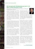 2/2008: Datenschutz - Bündnis 90/Die Grünen Hessen - Page 4