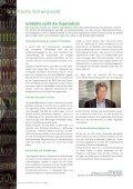 2/2008: Datenschutz - Bündnis 90/Die Grünen Hessen - Page 6