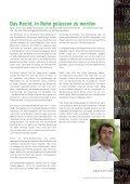 2/2008: Datenschutz - Bündnis 90/Die Grünen Hessen - Page 7