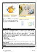 Rezension «Natura Biologie-Trainer - Page 2