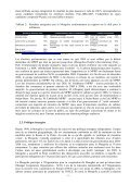 Mongolie - Communauté européenne Document de stratégie 2007 ... - Page 6