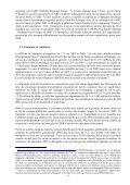 Mongolie - Communauté européenne Document de stratégie 2007 ... - Page 7
