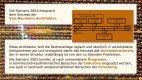 S2002 Einführung - Gabriele Sowada - Seite 5