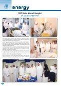 Sports Visit Celebration - Kuwait Oil Company - Page 2