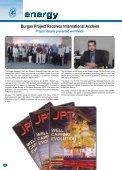 Sports Visit Celebration - Kuwait Oil Company - Page 4