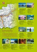 gratis - Imst - Imst Tourismus - Seite 5