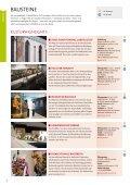 gratis - Imst - Imst Tourismus - Seite 6