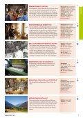 gratis - Imst - Imst Tourismus - Seite 7