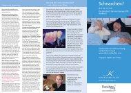 Faltblatt (PDF, 500 kB) - Dentallabor Frank Klatt