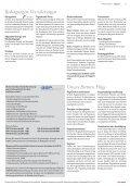 Preisliste - Travelhouse - Page 5