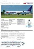 Preisliste - Travelhouse - Page 6