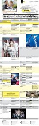 Monatsspielplan Januar 2014 [1005 KB] - Theater Heidelberg