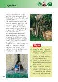 Sicherheit durch Sichtbarkeit - SVLFG - Page 3