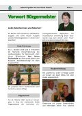 Mitteilungsblatt Ausgabe 4 ~ Dezember 2013.pdf - Gemeinde Eisbach - Page 3
