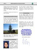 Mitteilungsblatt Ausgabe 4 ~ Dezember 2013.pdf - Gemeinde Eisbach - Page 4