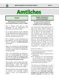Mitteilungsblatt Ausgabe 4 ~ Dezember 2013.pdf - Gemeinde Eisbach - Page 5