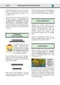 Mitteilungsblatt Ausgabe 4 ~ Dezember 2013.pdf - Gemeinde Eisbach - Page 6