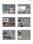 Gliederung Perforationen Perforationen Prognose - Page 5