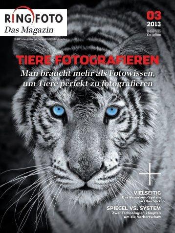 Download - Foto Hirrlinger GmbH