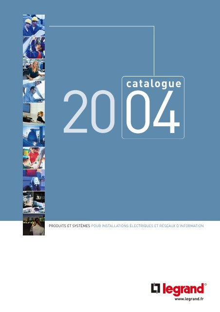 Legrand canal DLP /évolutif/ /Adaptateur DLP mosa/ïque bipolaire 2/modules Couvercle 65