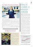 Jobat-krant 19 november 2011 - Page 5