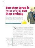 Jobat-krant 19 november 2011 - Page 6