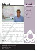 Descarregar Butlletí 05 - Centre històric - Page 2