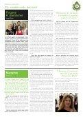 Descarregar Butlletí 05 - Centre històric - Page 3