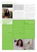 Descarregar Butlletí 05 - Centre històric - Page 4
