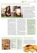 Nr. 27, Winter 2011 - Gantrischpost - Page 7