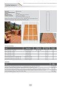 1195Th_Terrassendielenkonzept2013_Internet.pdf - News & Events ... - Seite 2