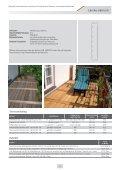 1195Th_Terrassendielenkonzept2013_Internet.pdf - News & Events ... - Seite 3