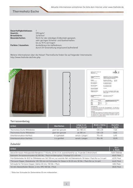 1195Th_Terrassendielenkonzept2013_Internet.pdf - News & Events ...
