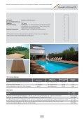1195Th_Terrassendielenkonzept2013_Internet.pdf - News & Events ... - Seite 5
