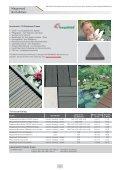 1195Th_Terrassendielenkonzept2013_Internet.pdf - News & Events ... - Seite 6