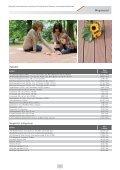 1195Th_Terrassendielenkonzept2013_Internet.pdf - News & Events ... - Seite 7