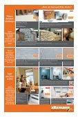 Renovieren & modernisieren - Seite 2