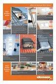Renovieren & modernisieren - Seite 3