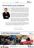 Extra Magazin November 2012 - Seite 5