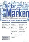 Extra Magazin November 2012 - Seite 7