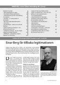 Slut (pdf) - 2000-Talets Vetenskap - Page 4